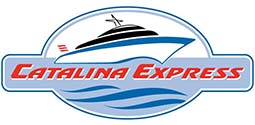 Catalina Express Tickets