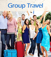 Disneyland Groups - Anaheim Group Travel Planning - Disneyland & Anaheim Hotels