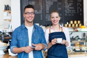 Fibonacci Coffee Blog How