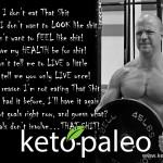 keto-paleo.com
