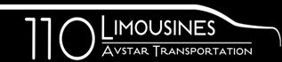 110 Limousines - Avstar Transportation Inc.
