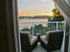 bedroom-deck1