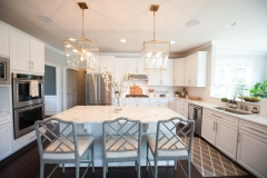 Lakeside-Homes-Columbia-0015