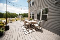 Lakeside-Homes-Columbia-0019