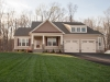 lakeside-homes-wilmington-0002