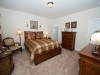 lakeside-homes-wilmington-0004