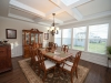lakeside-homes-wilmington-0014