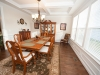 lakeside-homes-wilmington-0015