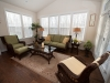 lakeside-homes-wilmington-0020