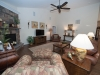 lakeside-homes-wilmington-0024