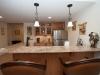 lakeside-homes-wilmington-0043