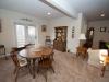 lakeside-homes-wilmington-0047