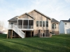lakeside-homes-wilmington-0051