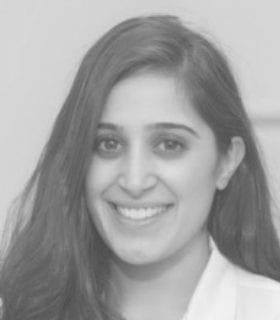 Dr. Kirti Sohal, DDS