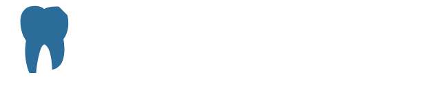 iSmile Dental