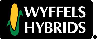 Wyffels_Logo
