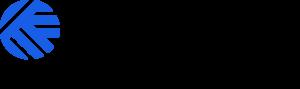 Corteva-Logo-Feb-2018