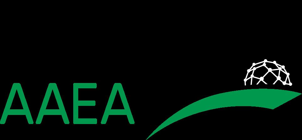 Agricultural Communicators Network