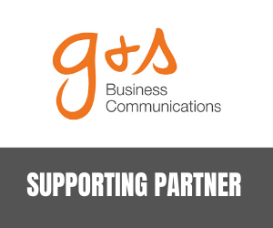 G and S Business Communications