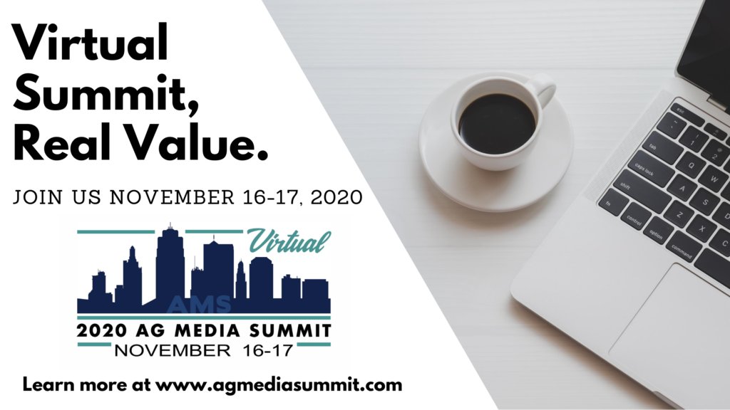Virtual Summit, Real Value (1)