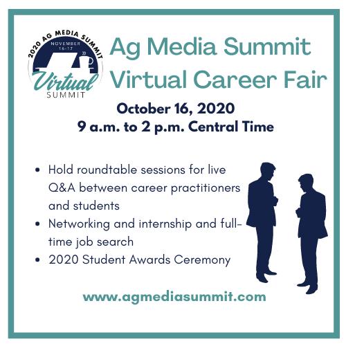 Ag Media Summit Virtual Career Fair (4)