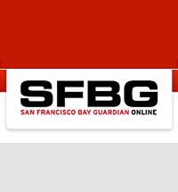 SFBG_icon