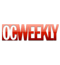 OC-weekly_icon