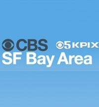 CBS-SF-icon