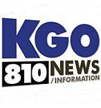 KGO-810AM-icon
