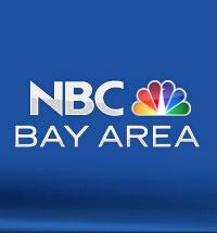 nbc-bay-area-icon