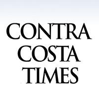 contra-costa-times-icon