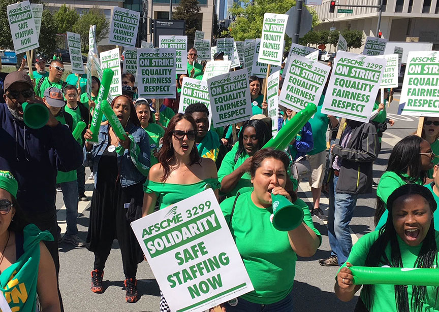 8-27-18-AFSCME3299-bargaining-update