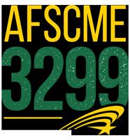 AFSCME 3299