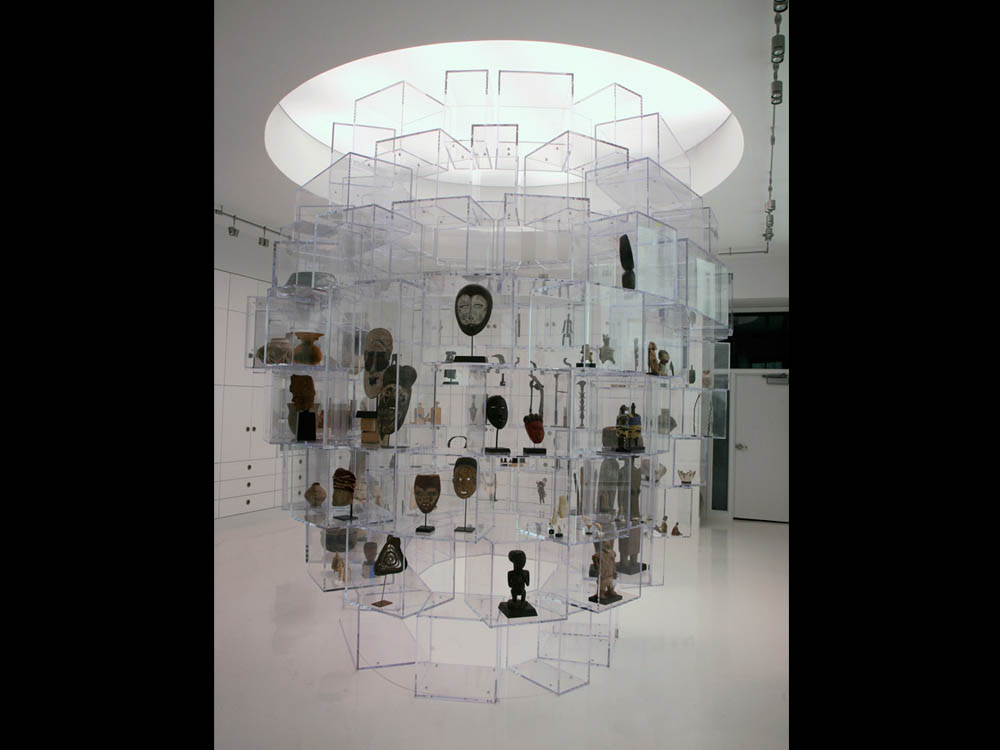 andersongallery1