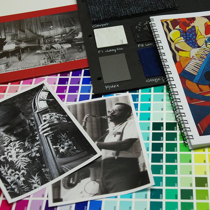 7-graphic design