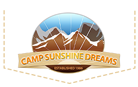 Camp Sunshine Dreams