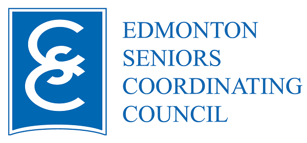 Edmonton Seniors Coordinating Council