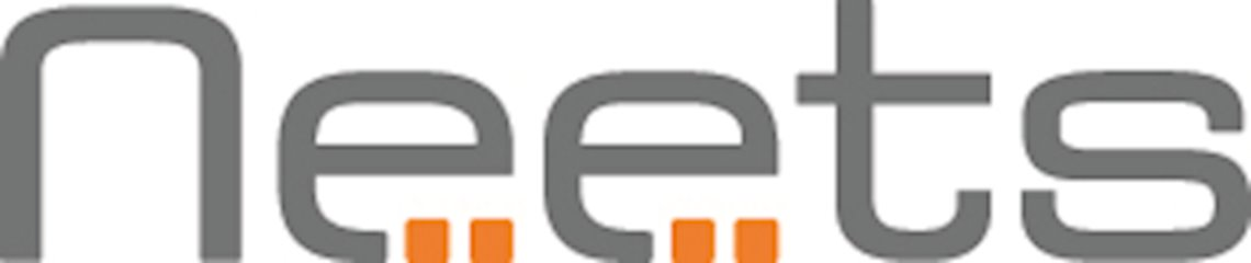 neets-logo-grey-orange-cmyk