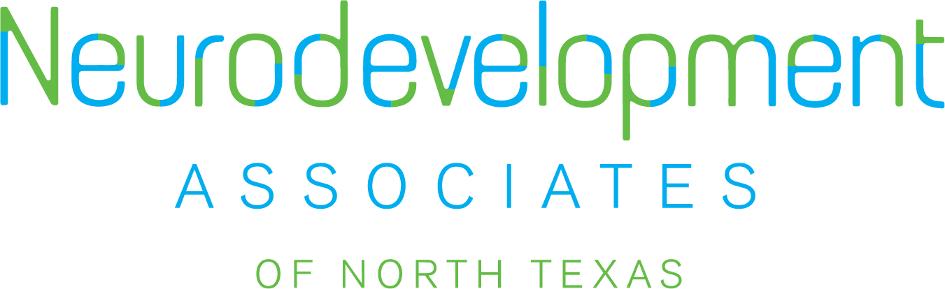 Neurodevelopment Associates