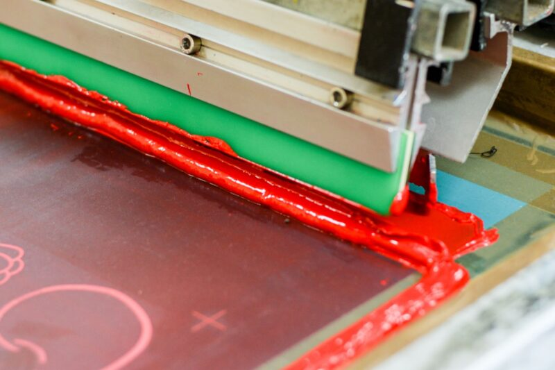 screen printing montgomery county pa