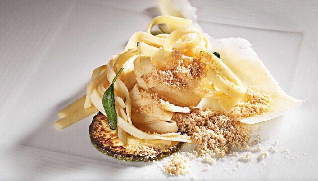 Alta gastronomia, a exemplo do D.O.M., deverá ser um dos atrativos do hotel do Alex Atala