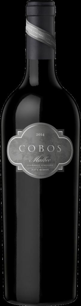 O vinho mais caro da Argentina