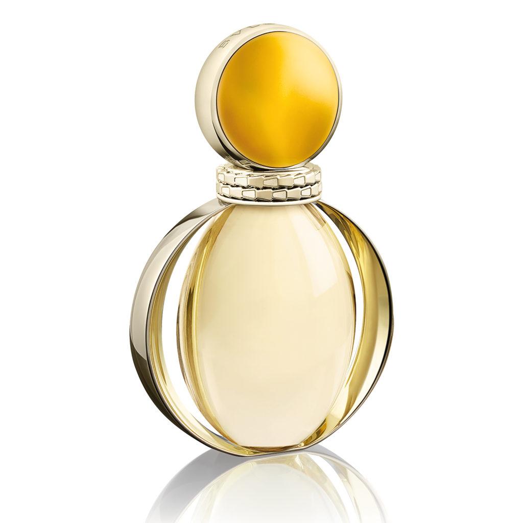 perfumaria mundial