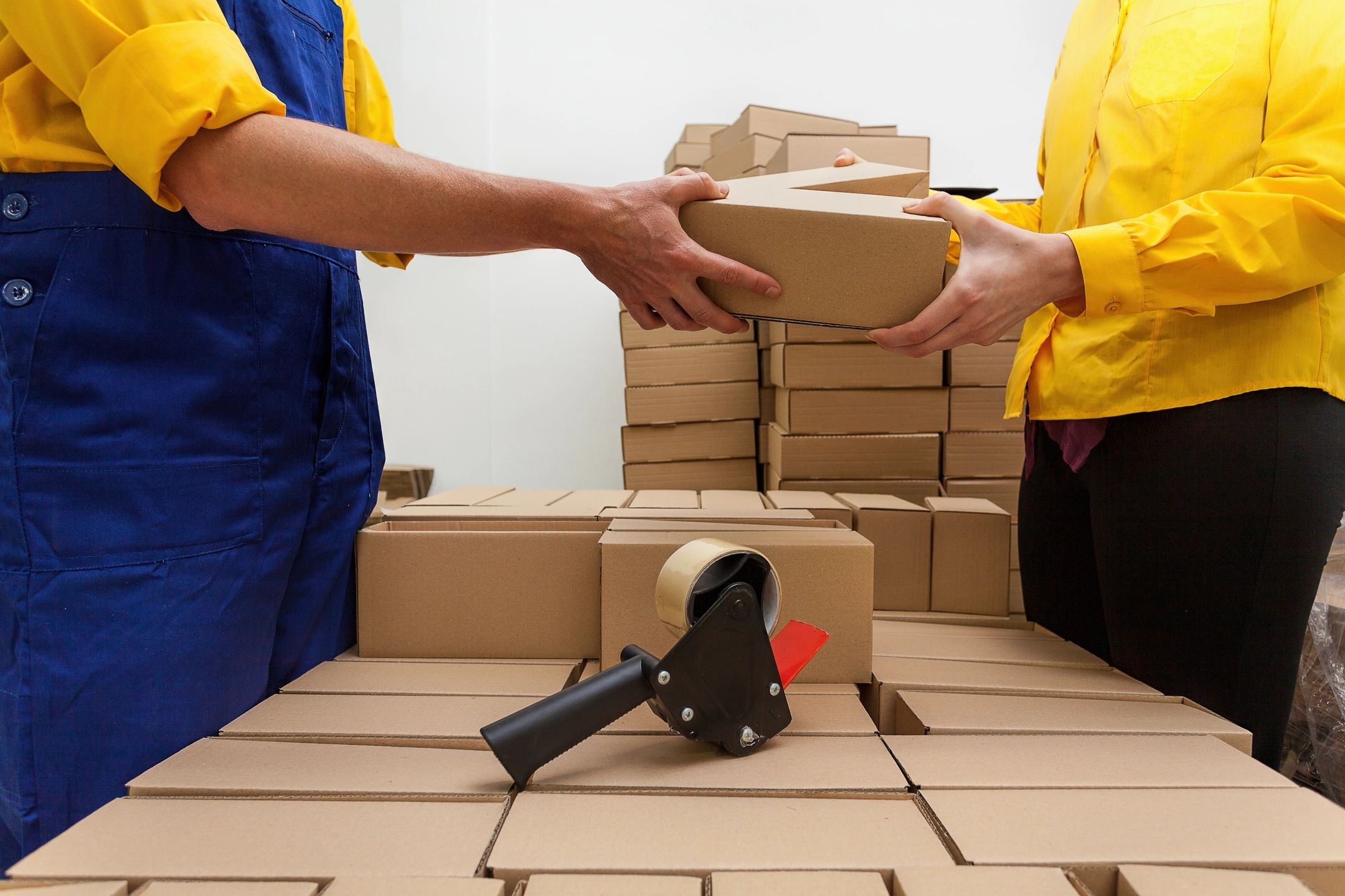How Free Shipping Attracts E-commerce Purchase Decisions?