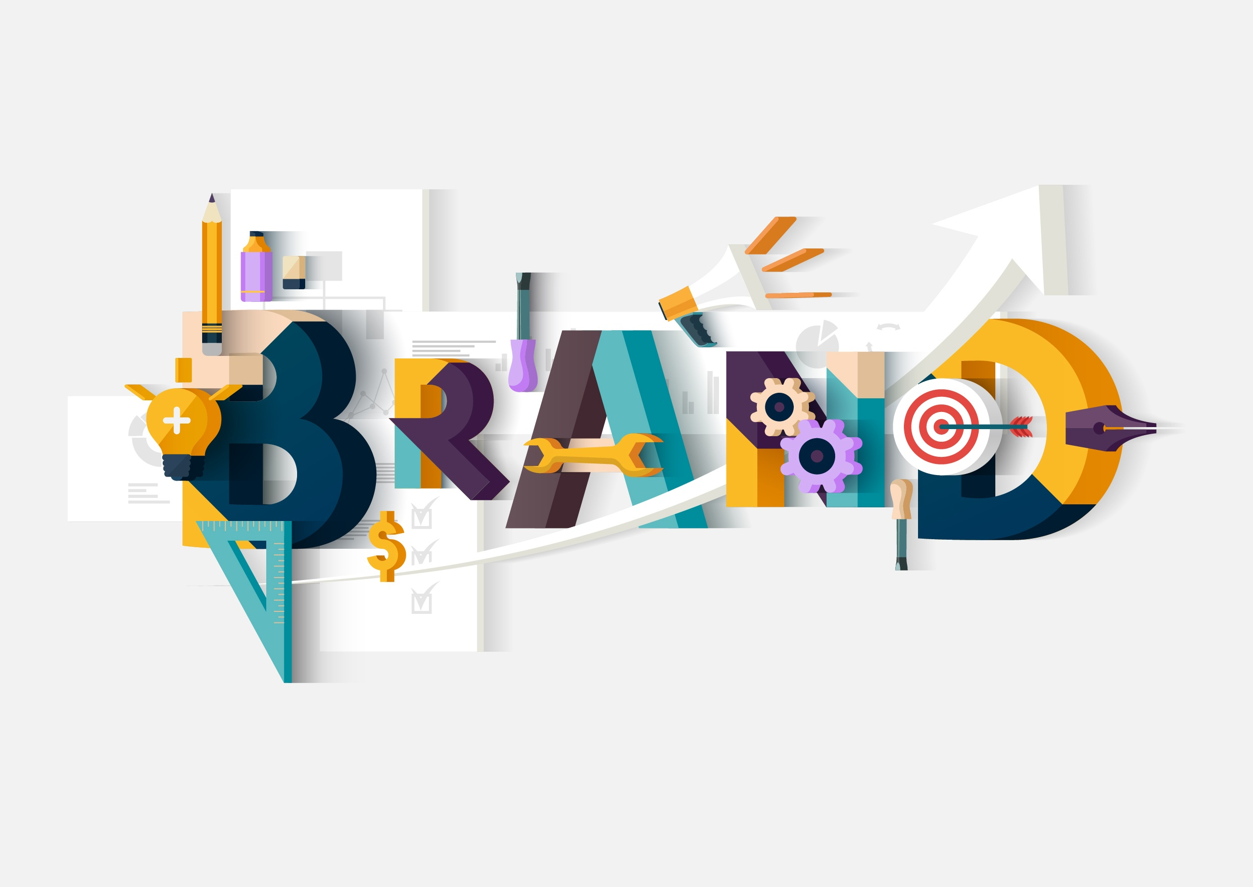 Brands entering India – A study!