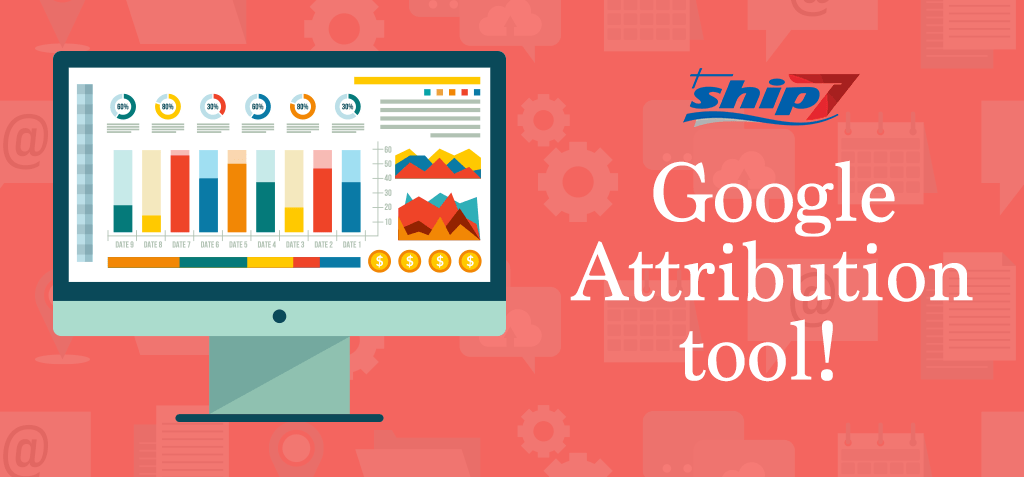 Google Attribution tool to help measure effectiveness of online marketing