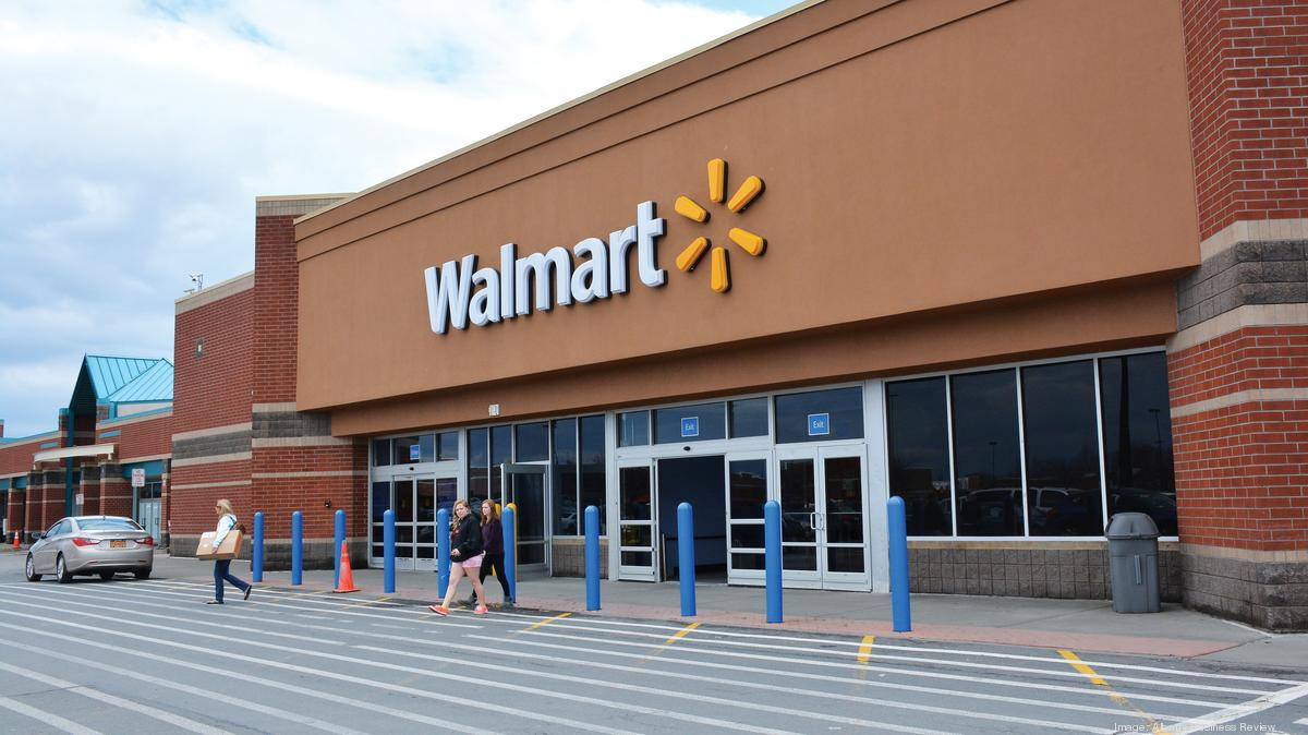 Walmart Black Friday Sale 2017 Starts Early Online, In-Store and In-Apps