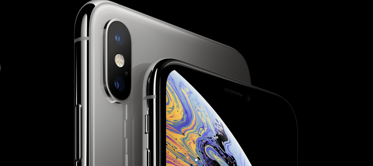 Most awaited phone release: iPhone XS, iPhone XS Max and iPhone XR Release Date, Price & Specs