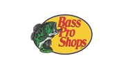 Shopping From Bass Pro