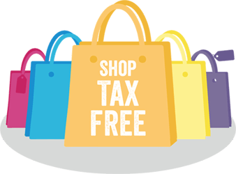 Tax-Free-Shopping-From-US